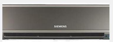 assistenza-condizionatori-Siemens-milano