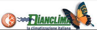 Assistenza-Condizionatori-Dianclima-Milano