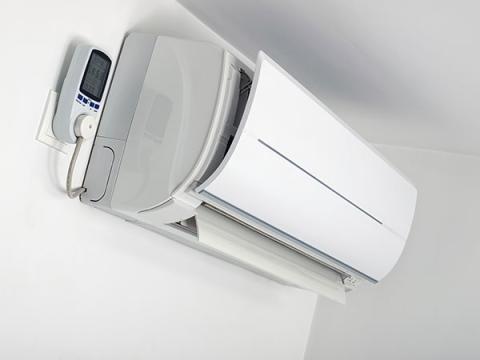 Miglior climatizzatore per riscaldamento: quali sono i criteri da valutare nella scelta